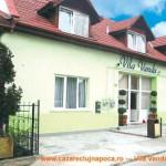 Vila  Vanda Cluj-Napoca small