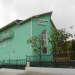 Pensiunea Verde Cluj-Napoca small