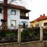 Pensiunea Verona Cluj-Napoca small