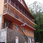 Hotel Victoria Straja small