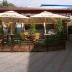 Pensiunea Vidalis Cluj-Napoca small