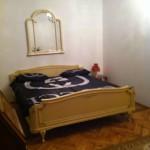 Apartament Regim Hotelier Viva Sibiu small