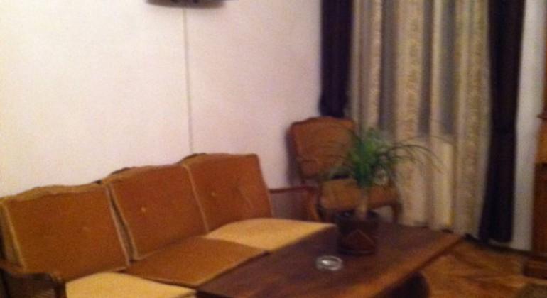 Apartament Regim Hotelier Viva Sibiu