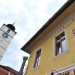 Vila  Weidner Sibiu small