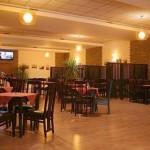 Hotel Zamca Suceava small