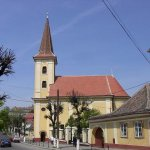 Sibiu small