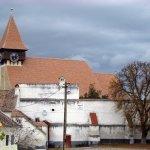 Miercurea Sibiului small