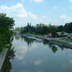 Timisoara small
