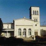 Casa memorială Mihail Sadoveanu din Iași