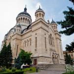 Catedrala Mitropolitana Ortodoxa