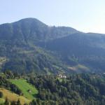 Despre comuna si localitatea Rucar - judetul Arges