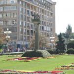 Lupoaica din Timișoara – județul Timiș
