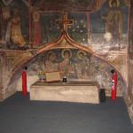 Mănăstirea Humor - Gura Humorului