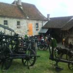 Muzeul Cetatii Rasnov