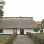 Muzeul Memorial Ady Endre