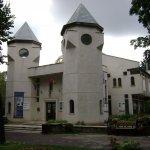 Muzeul Mihai Eminescu – Iași