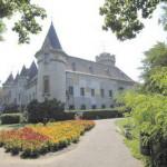 Muzeul Orasenesc - Carei