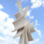 Obeliscul Costinesti