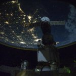 Observatorul Astronomic si Statia Solara