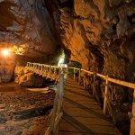 Peștera Bolii, Petroșani – județul Hunedoara