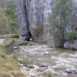 Rasnov small