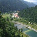 Slanic-Moldova small