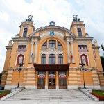 Cluj-Napoca small