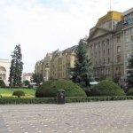 Teatrul Național și Opera Română din Timișoara
