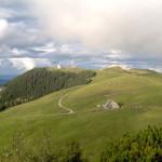 Campulung Moldovenesc small